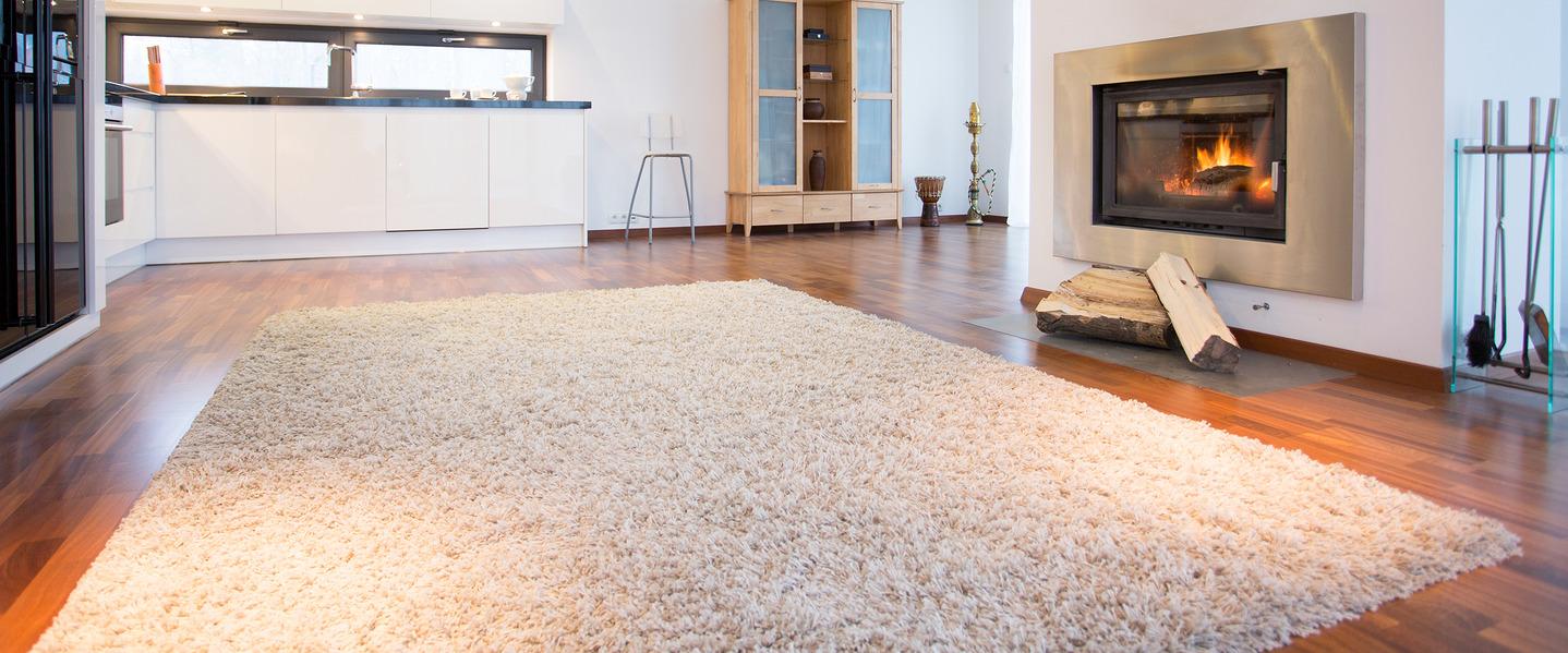 Carpet Cleaning, Furniture, Tile & Grout - Huntersville, NC